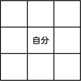 20060430201018.jpg
