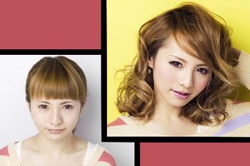 20121218011928-1232-549_raw.jpg