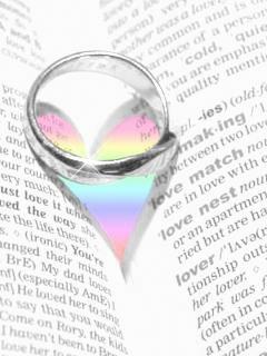 heartdicring_rainbow.jpg