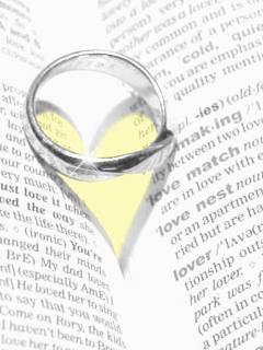 heartdicring_yellow.jpg